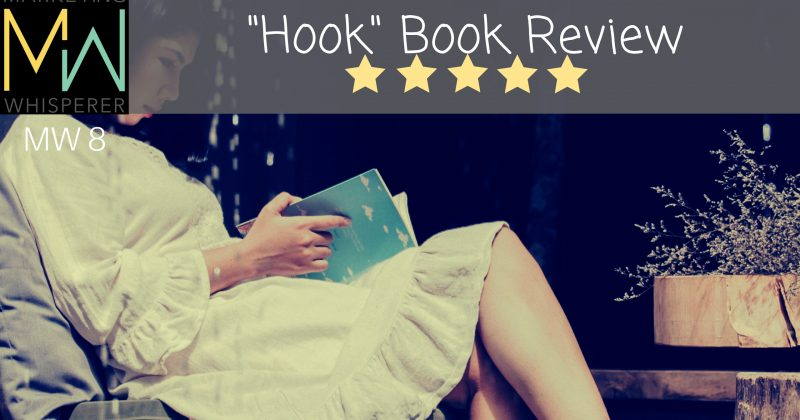 """Hook"" Book Review"